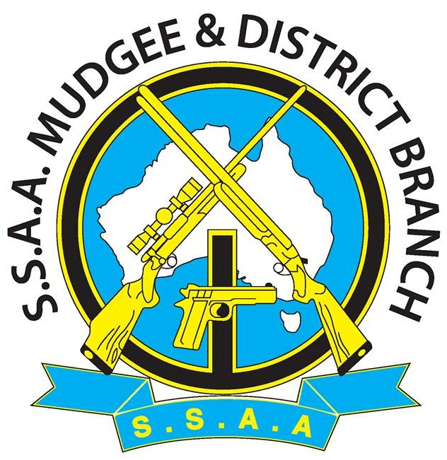 SSAA Mudgee & District Branch Inc.